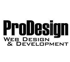 prodesign.png