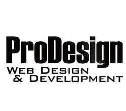 prodesign