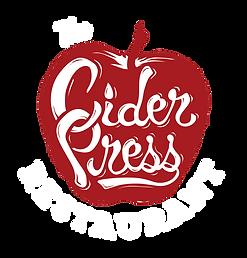 cider press 1.png