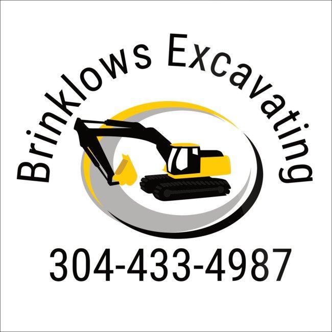 Brinklow's Excavating