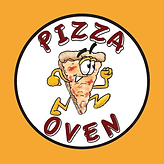 pizza oven.png