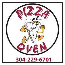 Pizza Oven (1).jpg