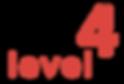 Logo_level4.png