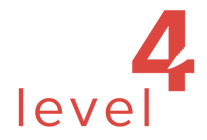 Logo_level4.png