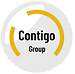 Contigo-group-bubble.png