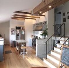 Fillmore-kitchen-01.jpg
