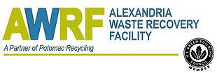 AWRF Web Logo.jpg