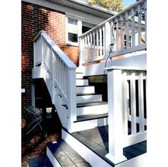 Fillmore-deck-02.jpg
