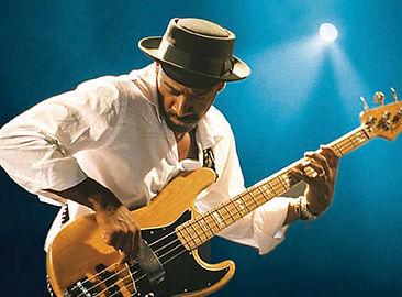 Marcus Miller.jpg