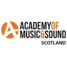 Academy Music and sound.jpg
