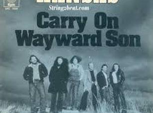 Carry on waward son.jpeg