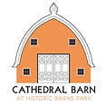 cath barns 2.jpg