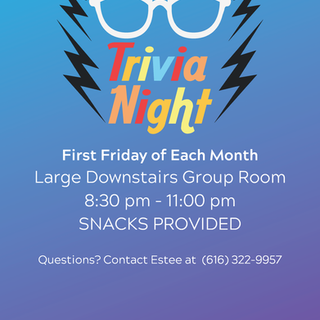 Trivia Night Updated.png