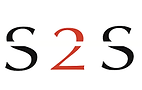 s2s logo.png