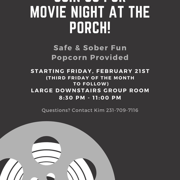 JOIN US FOR Movie Night!.jpg