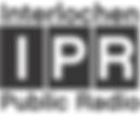 ipr_logo_2013.png