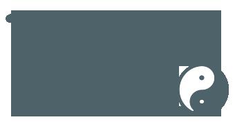 logo-greenwt.png