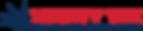 LTS_Logo_Tagline.png