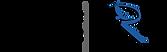 BRH Logo[1].png