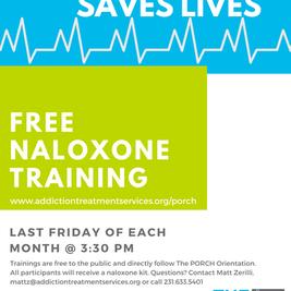Naloxone Flyer.png