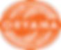 oryana logo.png
