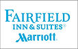 MARRIOT_LOGO2.jpg
