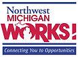 NWMI-Works-tag.jpg