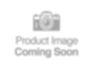 Product-Image-Coming-Soon.png