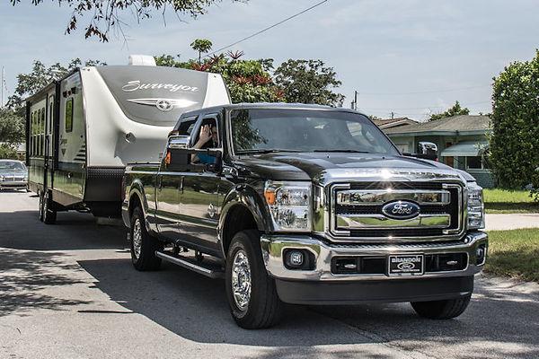 truck-leaving.jpg