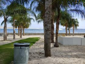 The Gulf Restaurant, Orange Beach AL