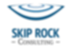 SkipRock_Logo_LRG.png