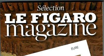 FIGARO GUIDE 2017.jpg