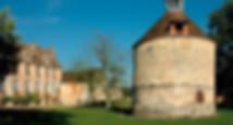 Abbaye de Mortemer.PNG