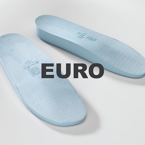 EURO Blank