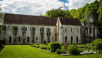 Fontaine-Guénard.PNG