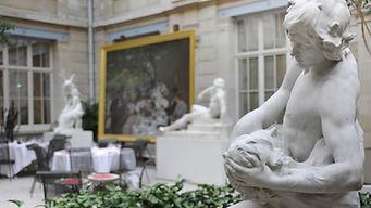 Musée des Beaux arts Rouen.jpg
