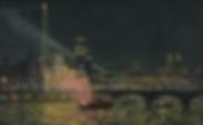 Capture d'écran 2020-01-21 à 16.28.30.