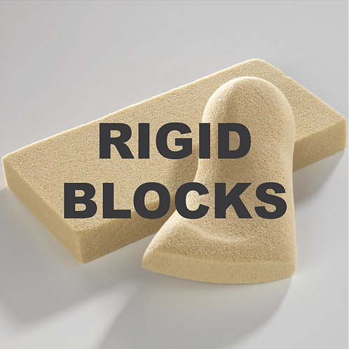RIGID BLOCKS