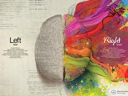 Arts for academia