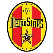 MetroStars.png