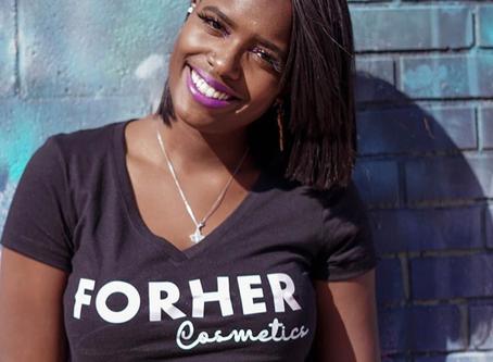 Make SPACE For Black Women in STEM