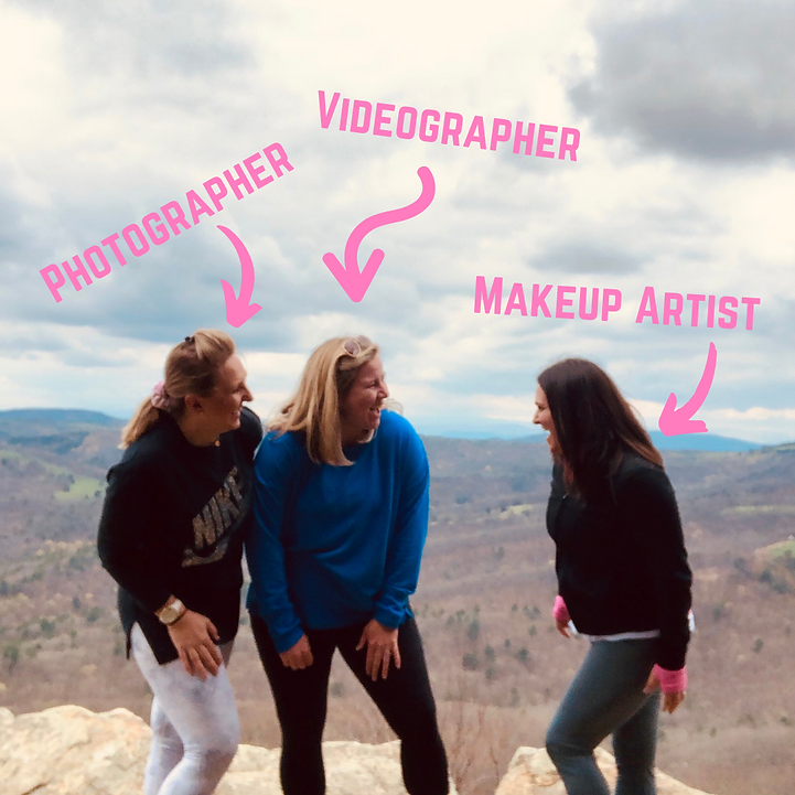 Photographer! (1).png