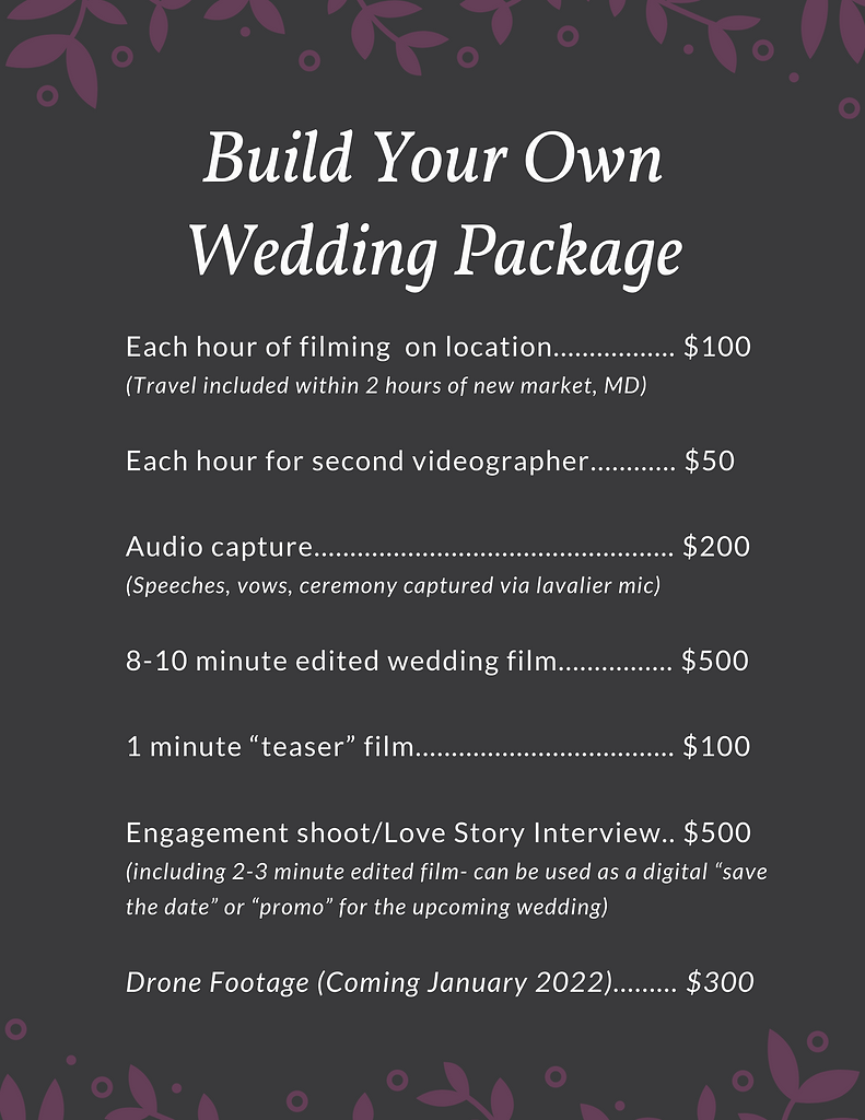 Build your own Wedding Package 5.png