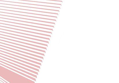 v01-lines-17 pink.jpg
