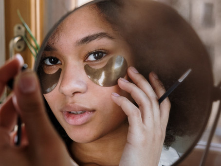 How to Achieve Flawless Skin for All Skin Types, According to Real Women