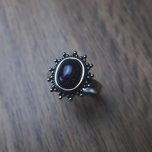 astraea ring