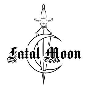 fatal moon 2 transparent with text in bl