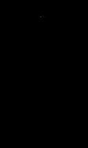 fatal moon 2 image transparent in black.