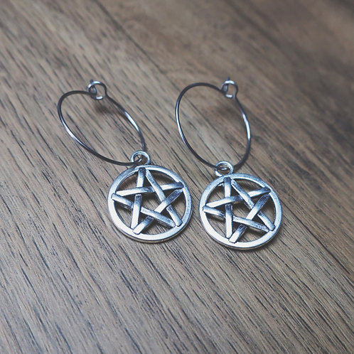 coven hoops