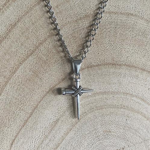cophinus necklace